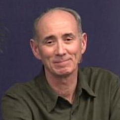 Kenneth Wapnick