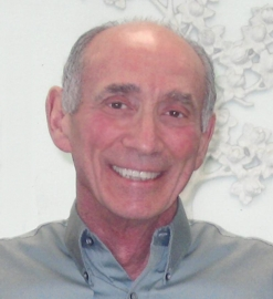 Ken Wapnick
