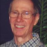 JeffreySeibert