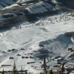 Crested Butte_20081231_133326