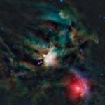 NASA no need to credit