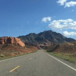 highway canyons