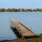 Waverly_Lake_Minnesota_Dock_1511702392_o